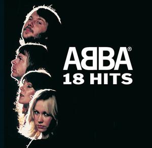 18 Hits album