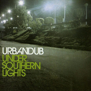 Under Southern Light - Urbandub