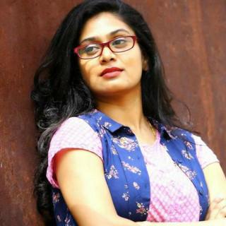 Mohana Bhogaraju
