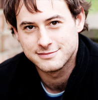 Picture of Jonathan Cohen