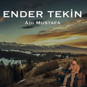 Adı Mustafa Albümü