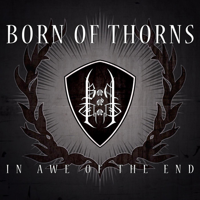 More By Born Of Thorns