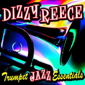 Trumpet Jazz Essentials album