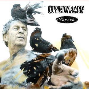 Naveed album