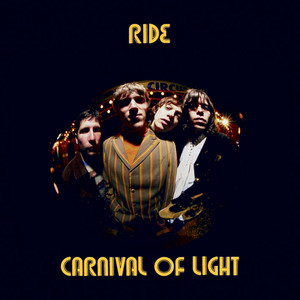 Carnival of Light (Remastered) Albümü