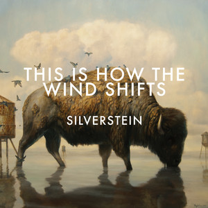 This Is How The Wind Shifts Albumcover