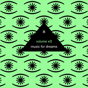 Music For Dreams, Vol. 3 (Compiled By Kenneth Bager) album