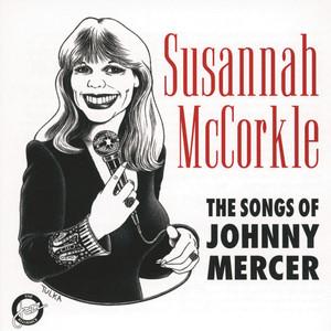 The Songs of Johnny Mercer album