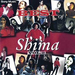 Shima Roset cover