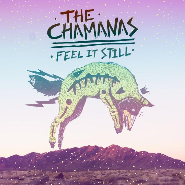The Chamanas - El Farol