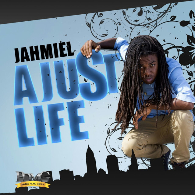 A Just Life