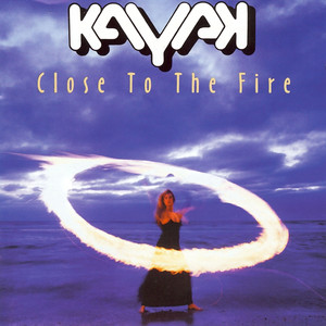 Close to the Fire album
