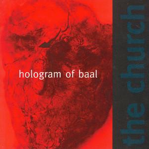 Hologram of Baal album