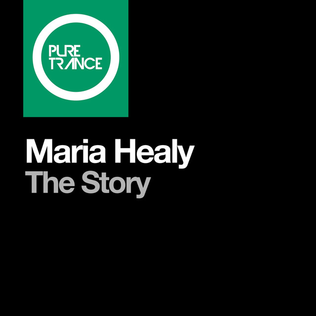 Maria Healy tickets and 2019 tour dates