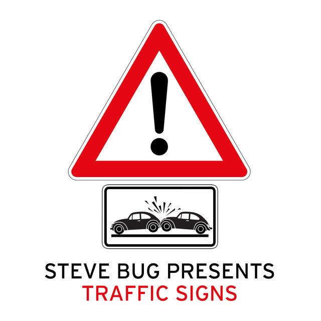 presents Traffic Signs