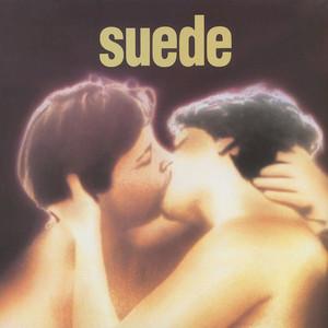 Suede album