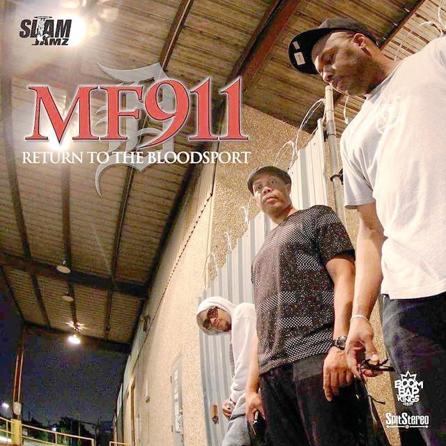 Fake Records (feat  Dub Sack, Drugs the MC & Lord Jessiah
