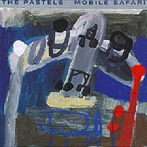 Mobile Safari album