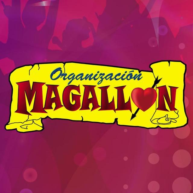 Organizacion Magallon