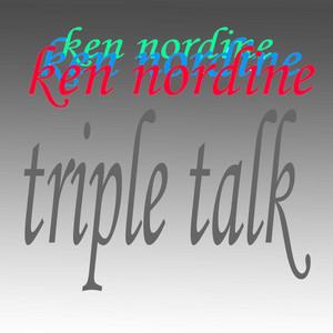 Triple Talk album
