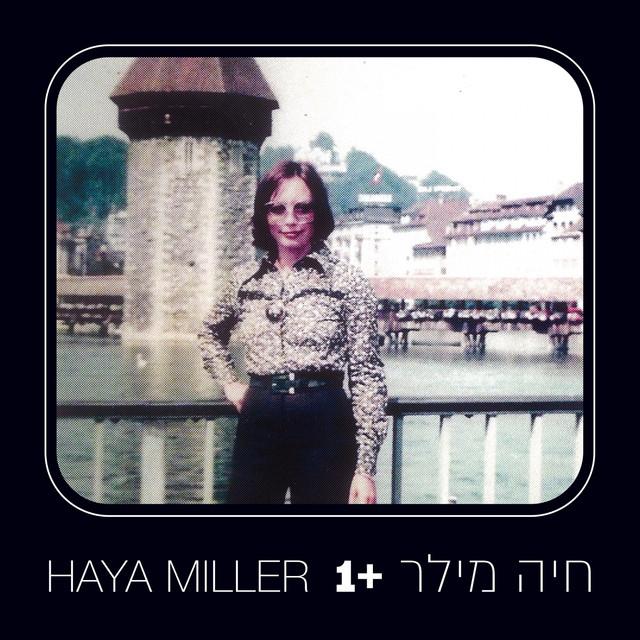 Haya Miller