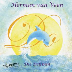 Do, die Delfinin album