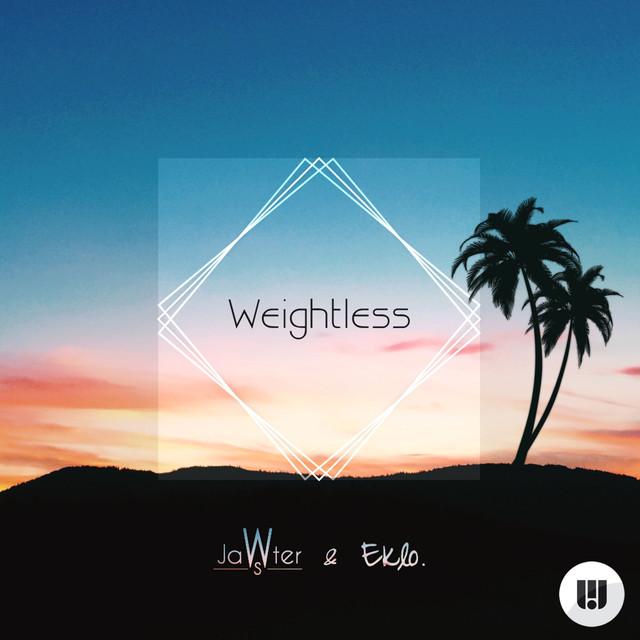 Weightless (Club Tropicana Remix)
