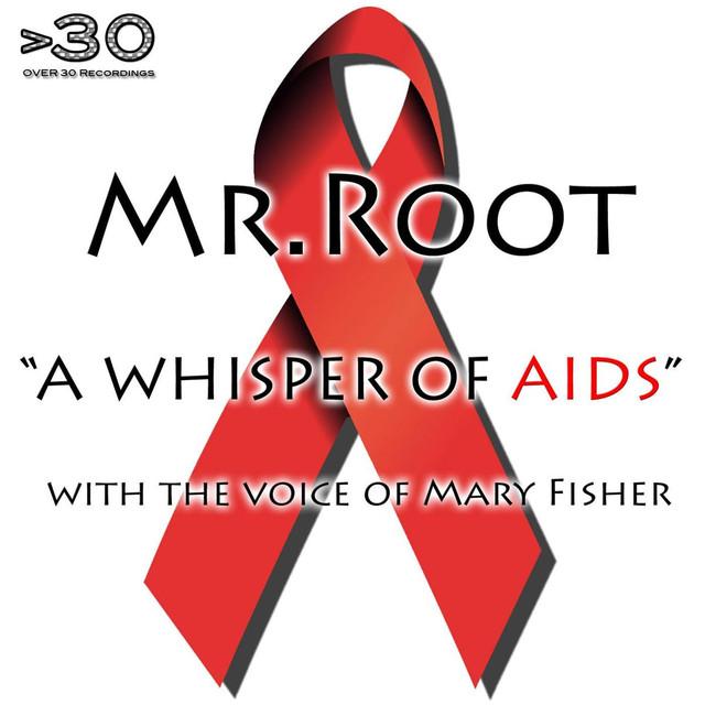 whisper of aids