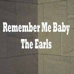 Remember Me Baby album
