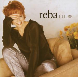 I'll Be (International Version) Albümü