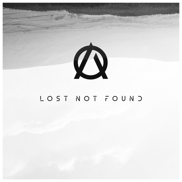 lost not found by of allies on spotify