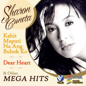 Kahit Maputi Na Ang Buhok Ko, Dear Heart and Other Mega Hits