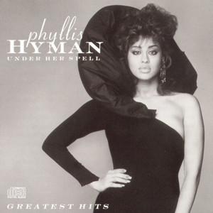 Under Her Spell - Greatest Hits album