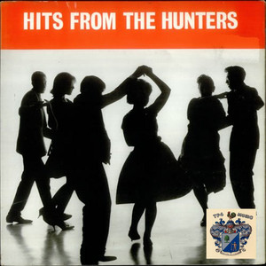 Hits from The Hunters album