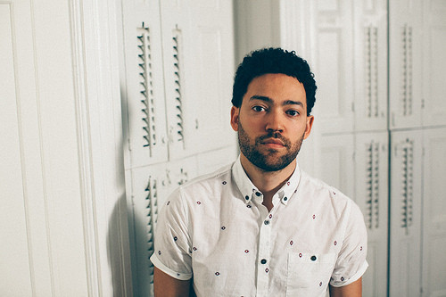 Taylor Mcferrin tickets and 2019 tour dates