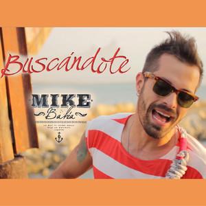 Buscándote - Mike Bahia