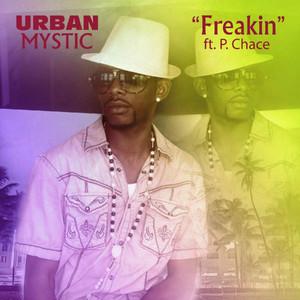 Freakin' Albümü