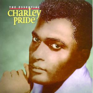 The Essential Charley Pride album