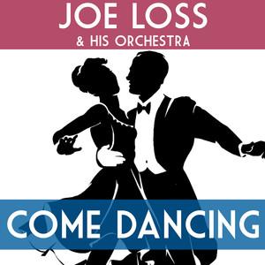 Come Dancing with Joe Loss