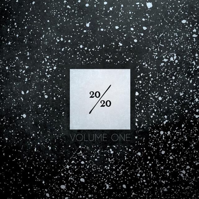 20/20, Vol. 1