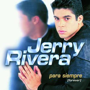 Para Siempre (Forever) album