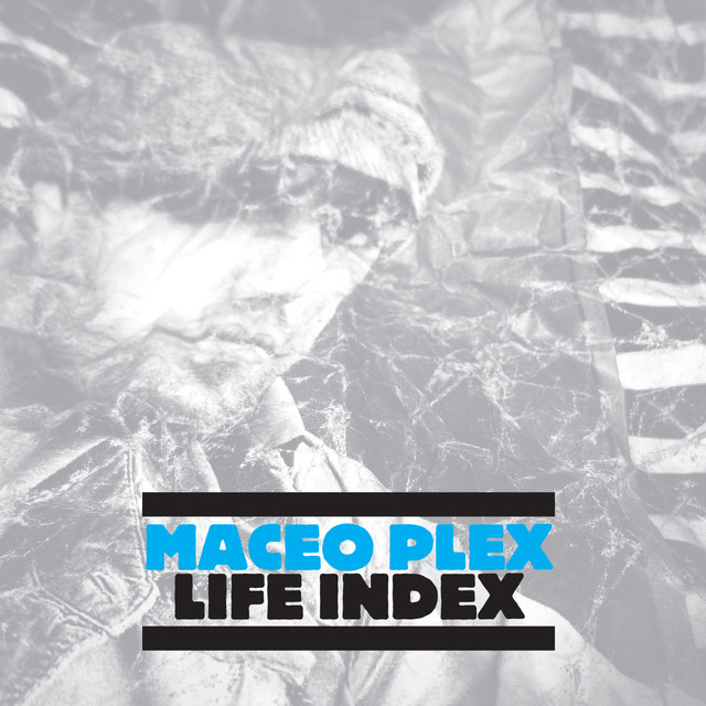 Life Index
