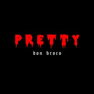 Pretty Albümü