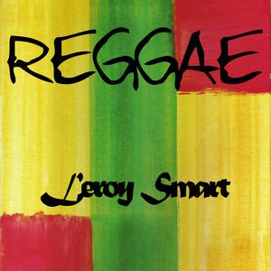 Reggae Leroy Smart