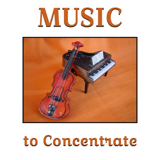 String Quartet No  16 in F Major, Op  135: IV  Grave ma non