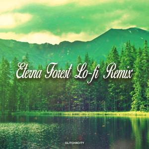 Key & BPM for Eterna Forest (Lo-Fi Remix) by GlitchxCity