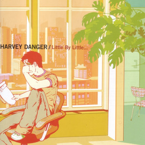 Little By Little... - Harvey Danger