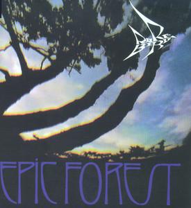 Epic Forest album