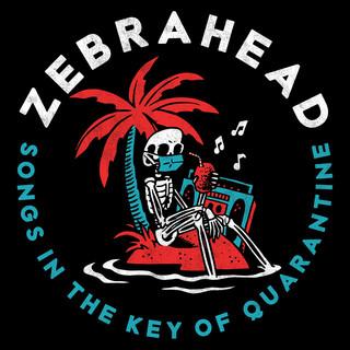 zebrahead Picture