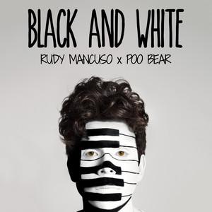 Black & White Albümü